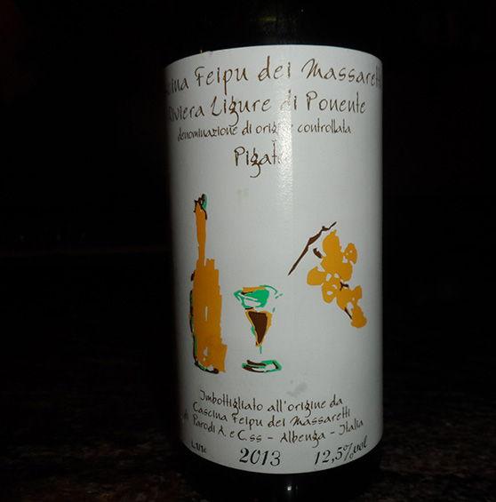 etichetta_vino_02