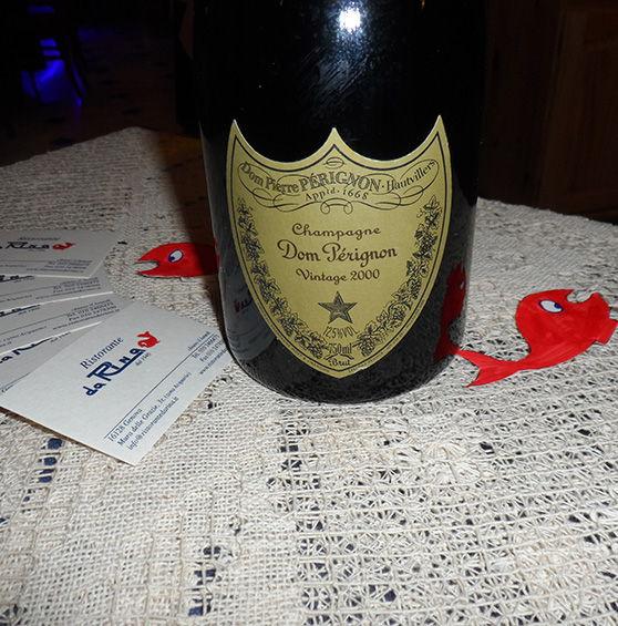 etichetta_vino_07