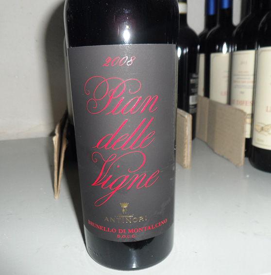 etichetta_vino_09