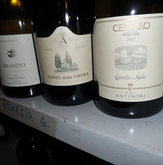 etichetta_vino_13