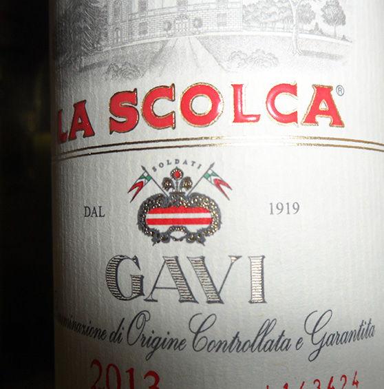 etichetta_vino_15